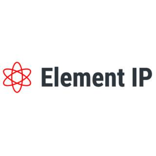 Element IP
