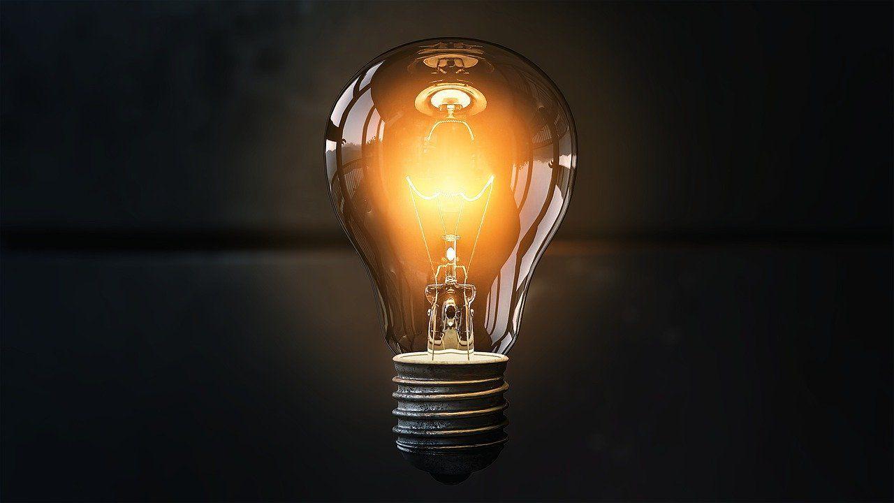 light-bulb-4514505_1280.jpg