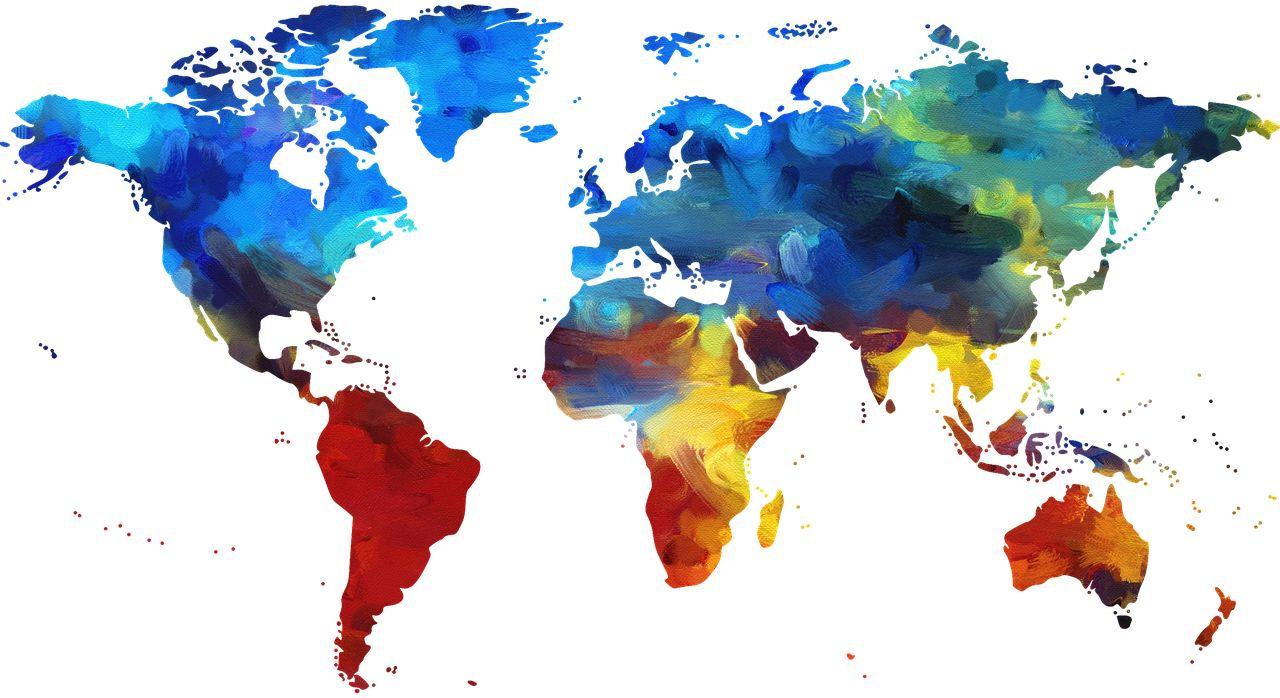 colorful-1974699_1280.jpg