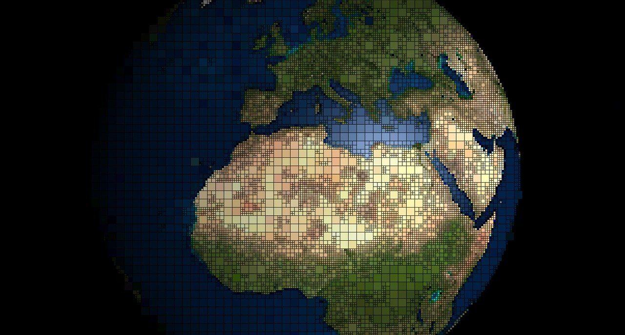 globe-895580_1280.jpg