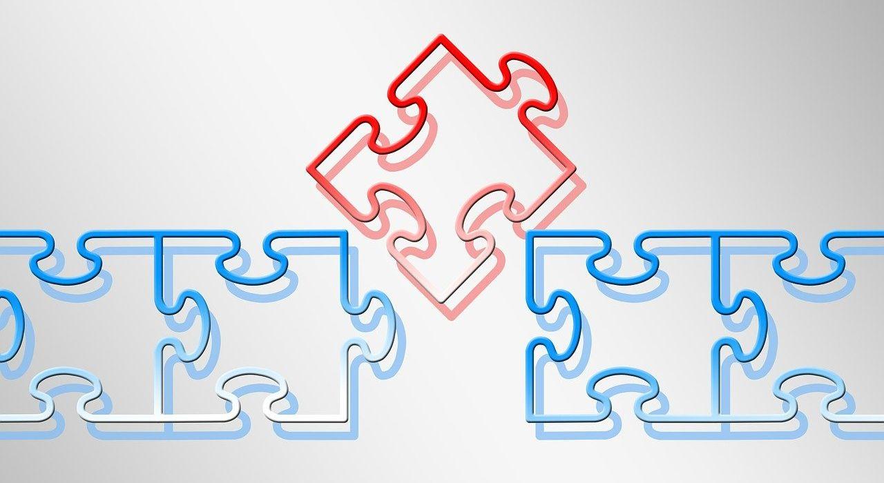 puzzle-535508_1280.jpg