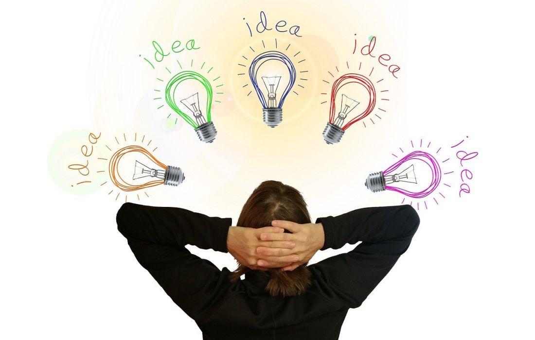 light-bulb-3704027_1280.jpg