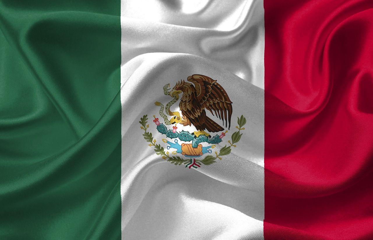 mexico-1460659_1280.jpg