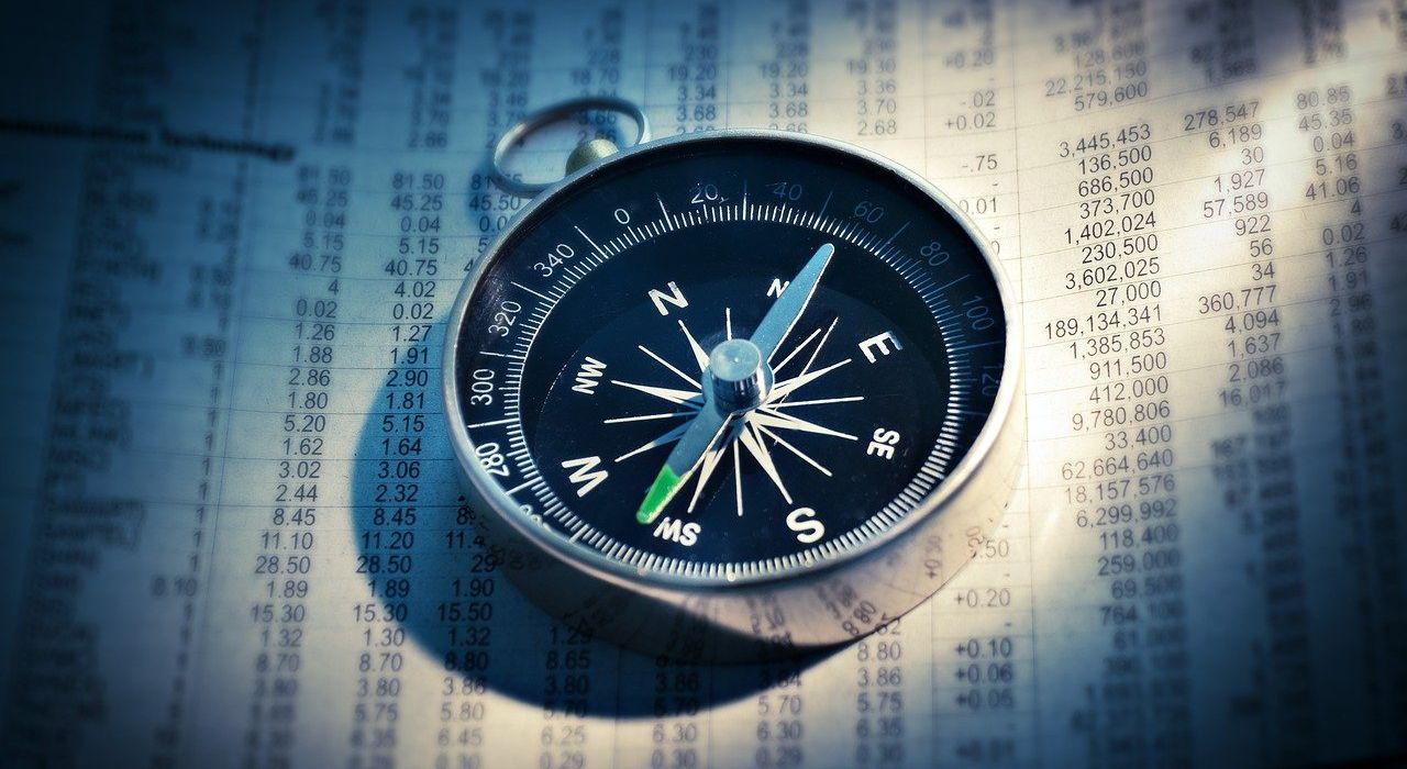 compass-2779371_1280.jpg