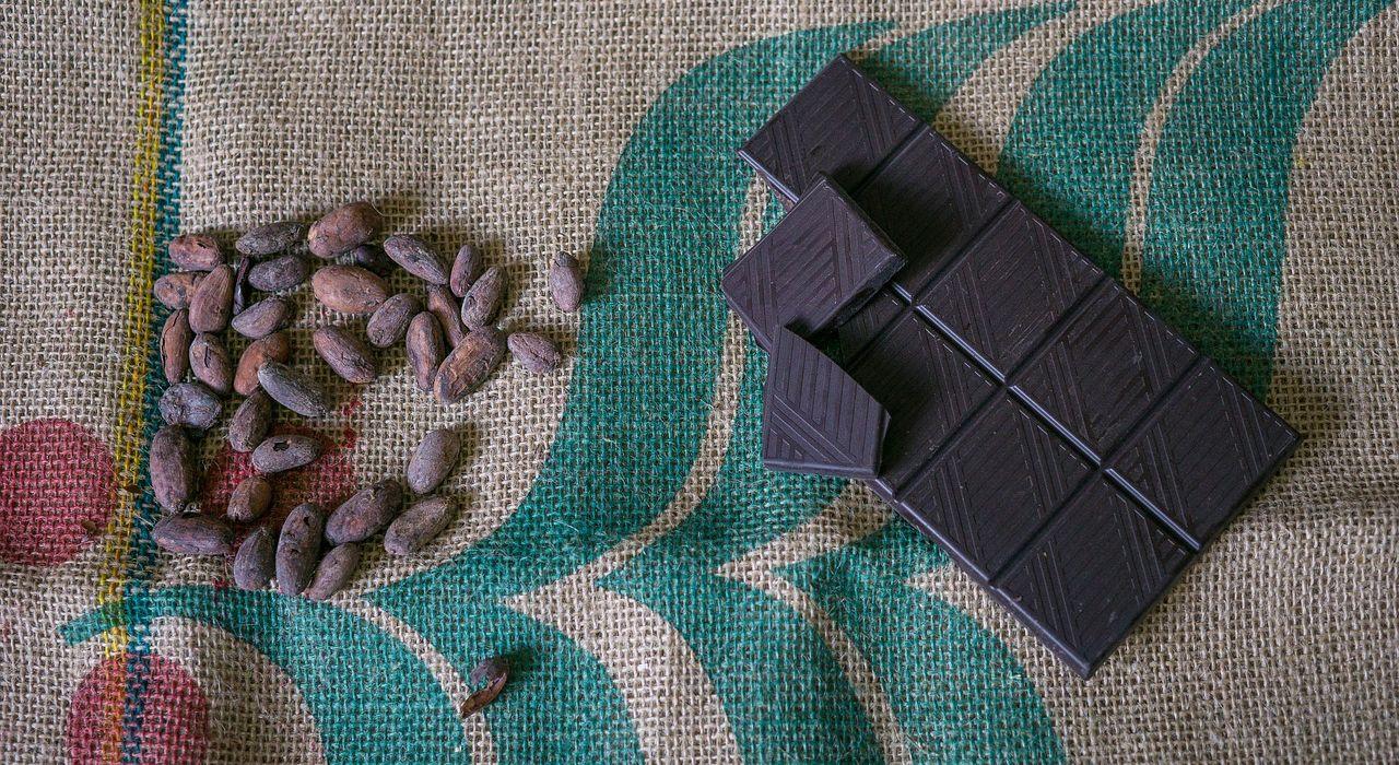 chocolate-2475759_1280.jpg