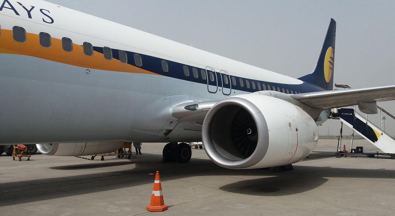 aeroplane-1559065_1280.jpg