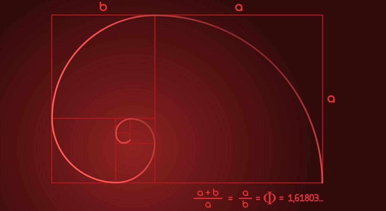 fibonacci-3594147_1280.jpg