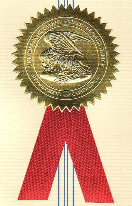 patent-1917110_1920.jpg