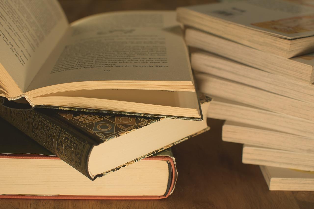 literature-3324039_1280.jpg