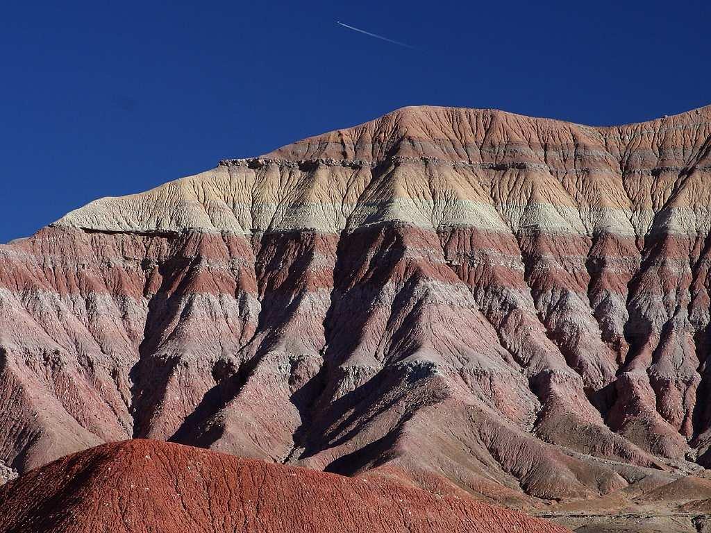 rock-layers-3578.jpg