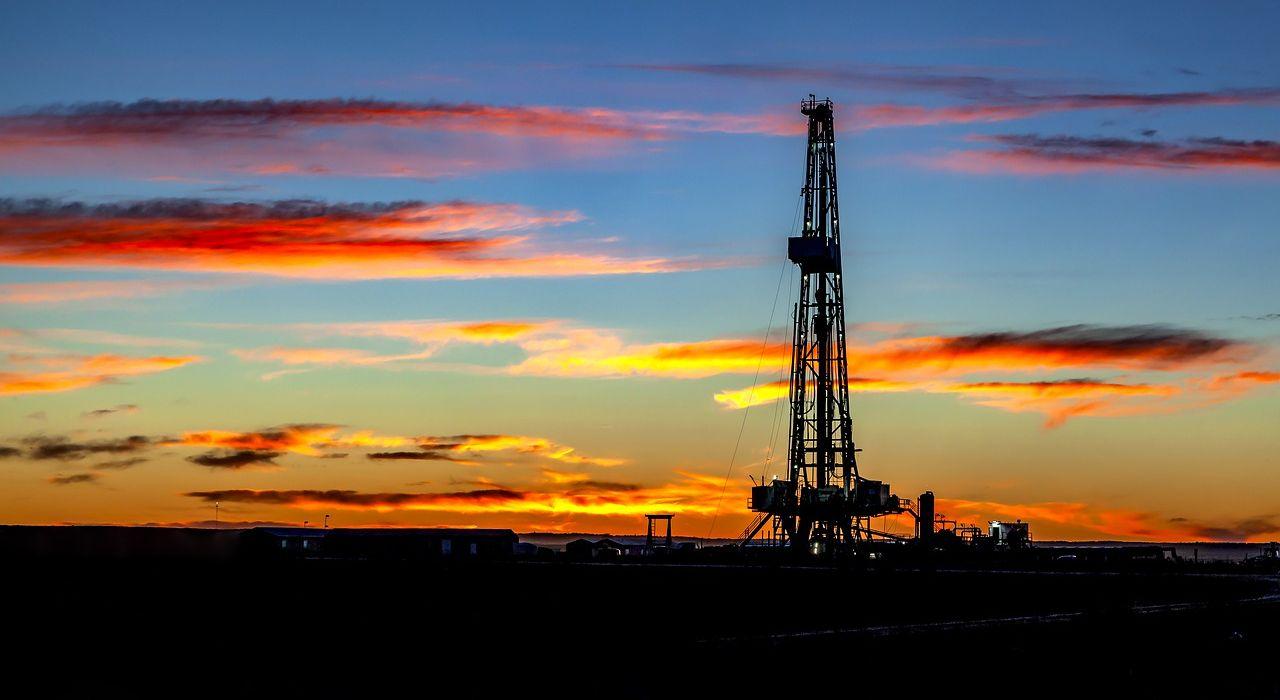 oil-4713386_1280.jpg